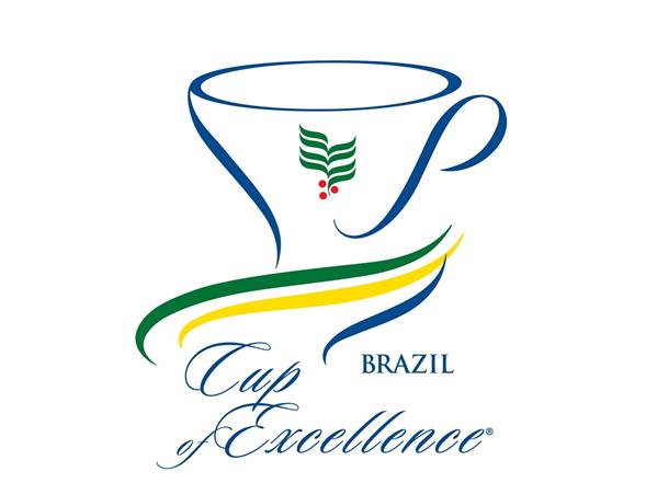 coe_brazil_logo
