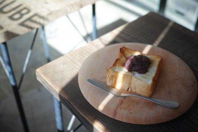 glaubell-coffee_an-toast