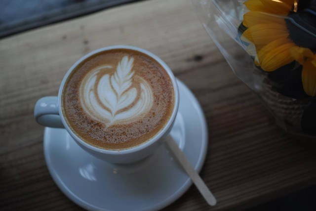 glaubell-coffee_cafe-latte