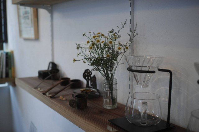 glaubell-coffee_interior1