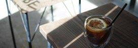 glaubell-coffee_lemon-coffee