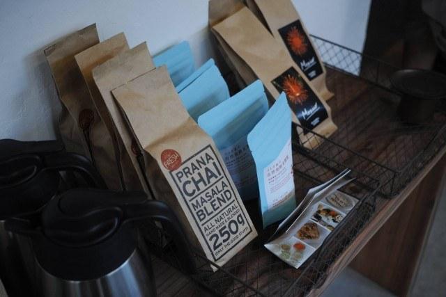 glaubell-coffee_prana-chai