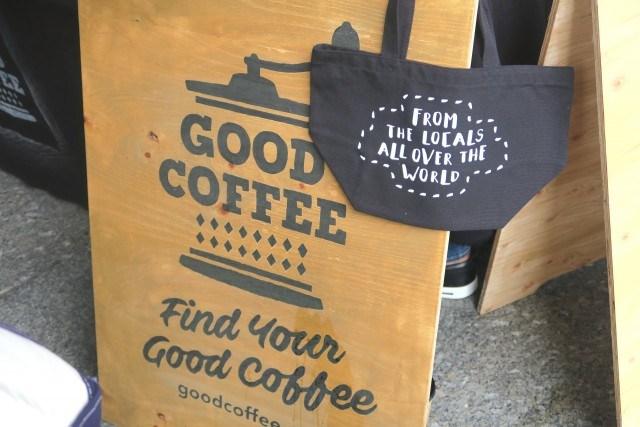 tokyo-coffee-festival-2016-autumn_goodcoffee