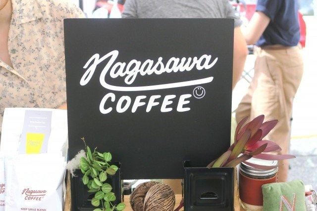 tokyo-coffee-festival-2016-autumn_nagasawa_coffee