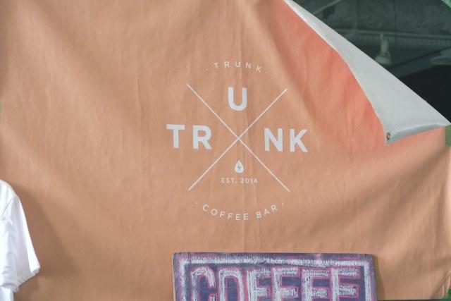 tokyo-coffee-festival-2016-autumn_trunkcoffee