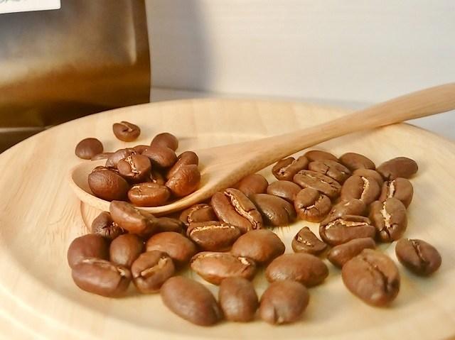 誰でもできる「美味しいコーヒー」にするコツ_珈琲豆