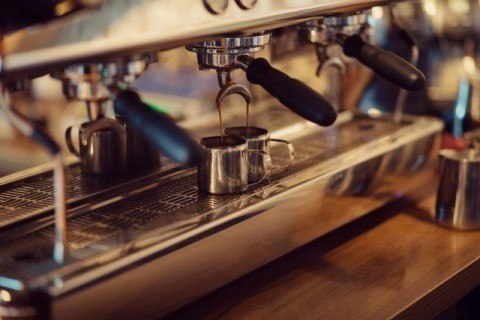cafe_bar_coffee