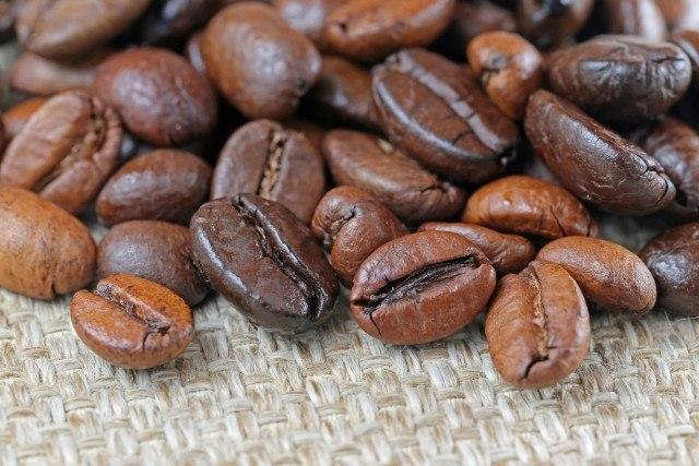coffee_beans_blend