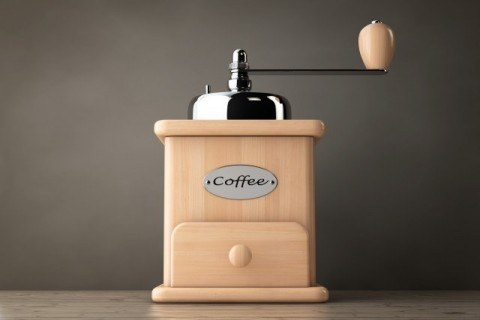 coffee mill hand 480x320