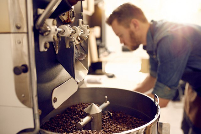 coffee_modern_machine_roast