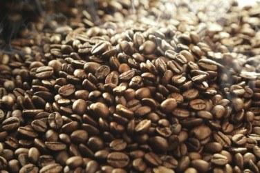 炭火焙煎したコーヒーの特徴