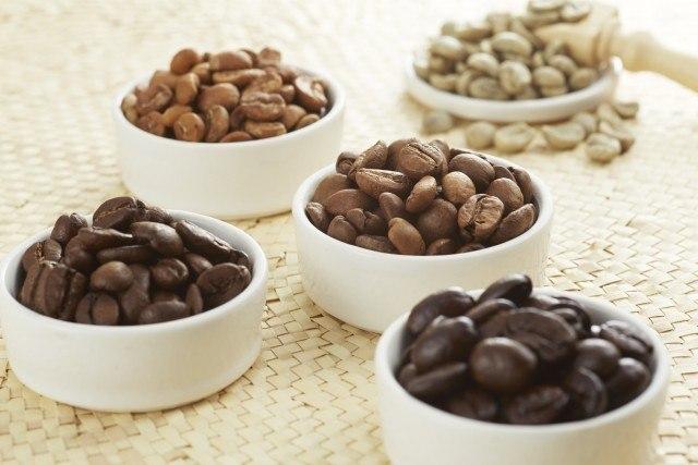 coffee_roast_step