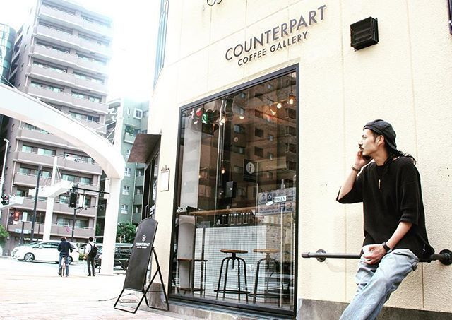 counterpart-coffee-gallery-image_4
