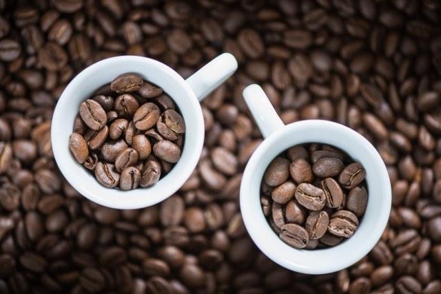 「ダブル焙煎」したコーヒーの特徴