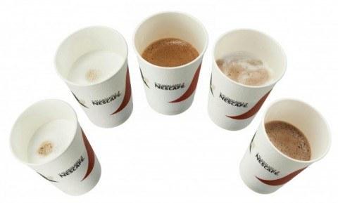 poplar_coffee_menu