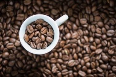 「単品焙煎」したコーヒーの特徴