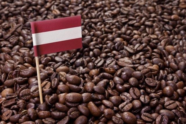 オーストリアのコーヒー文化と特徴