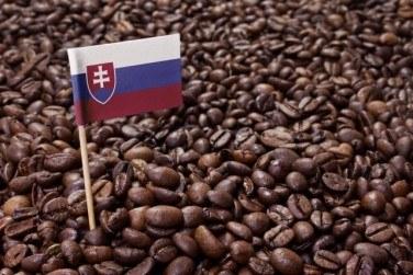スロバキアのコーヒー文化と特徴