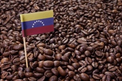 ベネズエラのコーヒー文化と特徴