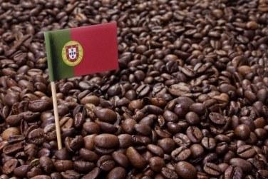 ポルトガルのコーヒー文化と特徴