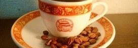 コーヒー 272x96