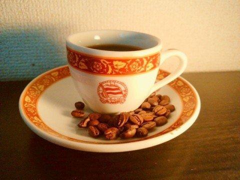 モカ_コーヒー