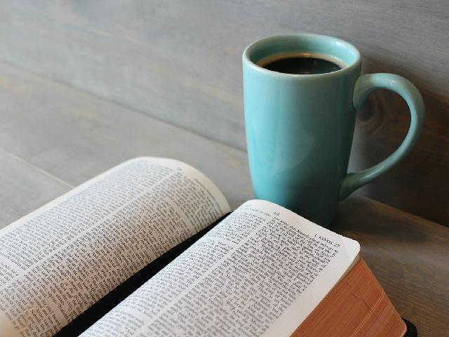 勉強中におすすめのコーヒーとは