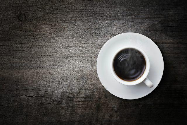 古くなったコーヒー_賞味期限