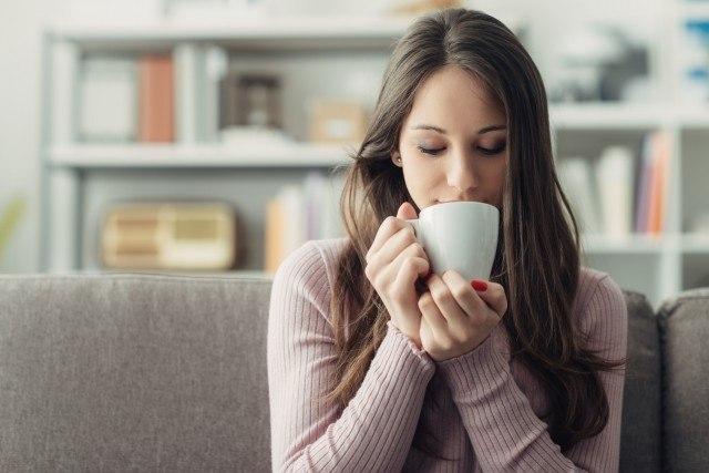 香りの強いコーヒーと相性の良い砂糖