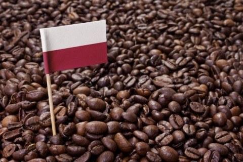 ポーランドのコーヒー事情と特徴
