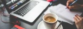 仕事中にオススメのコーヒー