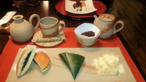 和菓子×コーヒー_まとめ_和菓子とコーヒー