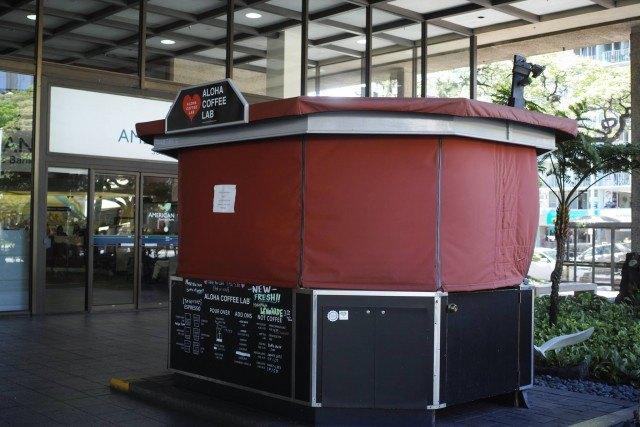 aloha-coffee-lab_information