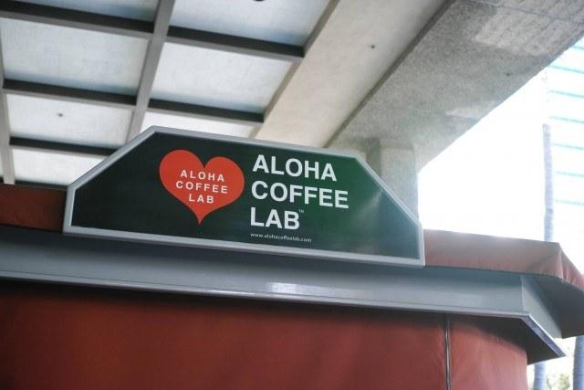 aloha-coffee-lab_logo