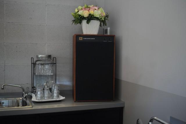 beastie-coffee-club-tokyo_audio