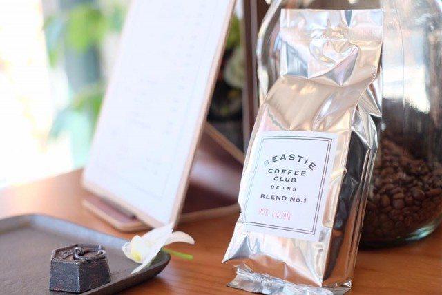 beastie-coffee-club-tokyo_beans