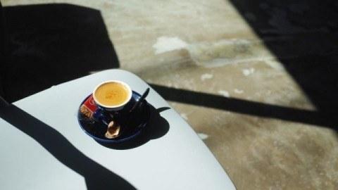 Beastie coffee club Tokyo espresso 480x270