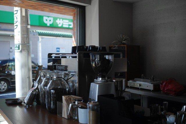 beastie-coffee-club-tokyo_espresso-machine