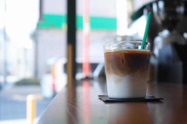 beastie-coffee-club-tokyo_iced-latte