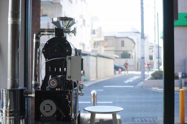 beastie-coffee-club-tokyo_roaster