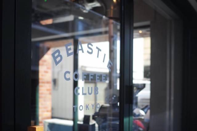 beastie-coffee-club-tokyo_shop