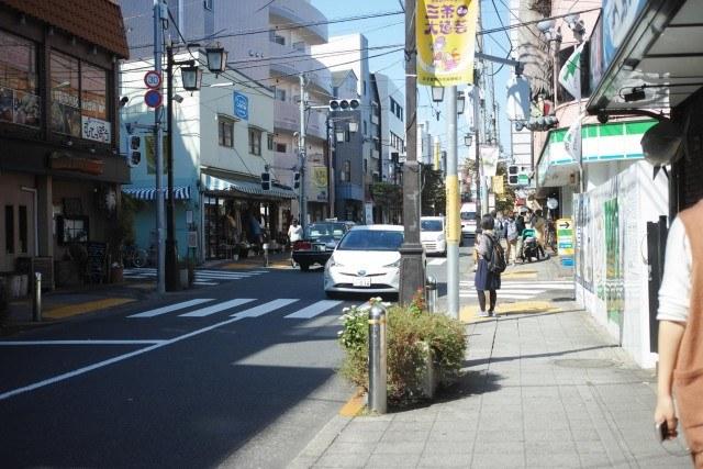 beastie-coffee-club-tokyo_town