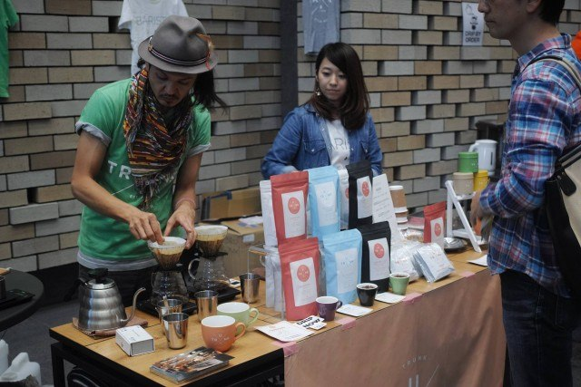 coffee-collection-around-kanda-nishiki-cho-2016-autumn_trunk-coffee