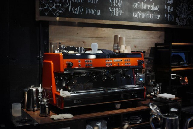 dixans_espresso-machine