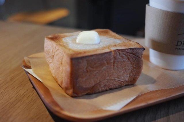 dixans_toast