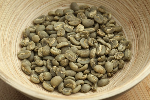 indonesian-mandheling-unroasted-coffee-beans