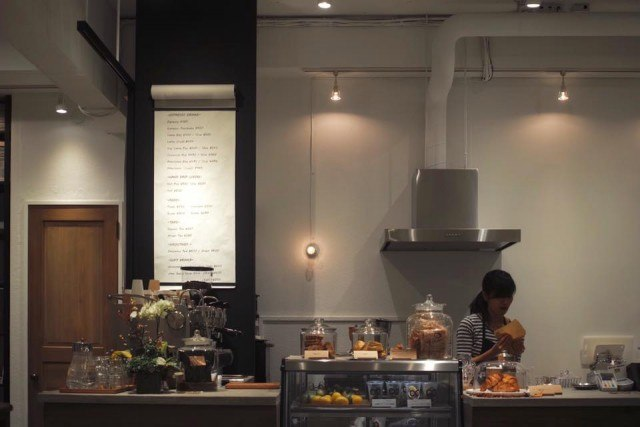 jaho-coffee-at-plain-people_interior1