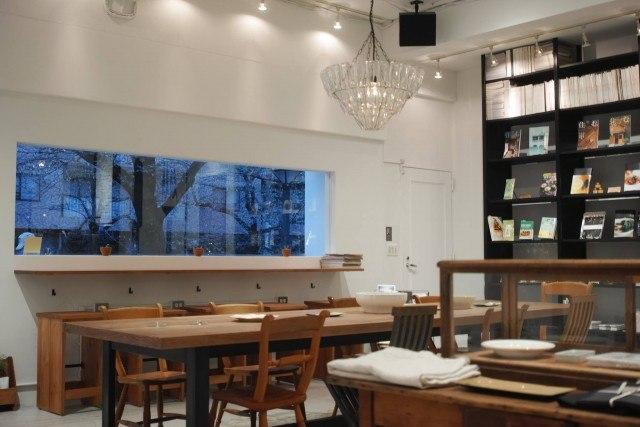 jaho-coffee-at-plain-people_interior2