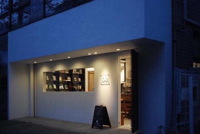 jaho-coffee-at-plain-people_shop