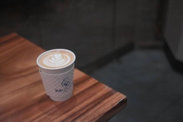 kai-coffee_cafe-latte